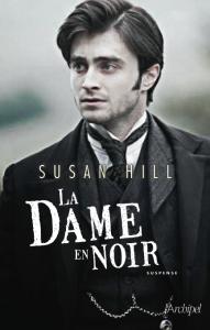 Daniel RADCLIFFE dans FANTÔMES download-191x300