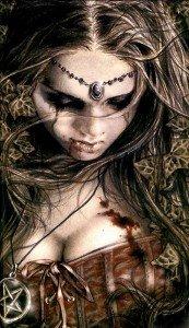 Victoria FRANCES dans DRACULA 81838-vampire-vampire-female-173x300