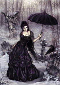 victoria-frances-puzzle-favole-angel-1000-pieces-211x300 dans JOURNAL d'un VAMPIRE