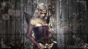 victoria-frances-wallpaper-gothic-vampire-women-300x168 dans ROMANS