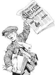 Chapitre 4 - 3ème partie dans R.J. Carré-Lapresad journaux