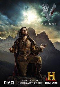 Vikings-Saison-2-9